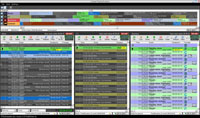 20111006_Playout_Control_thumb.jpg