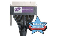 20140521-M3_integration_cable_award_thumb.jpg