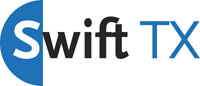20130212-Swift.TX.logo_thumb.jpg