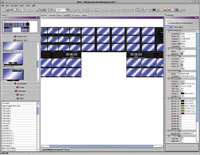 20080312-Layout_thumb.jpg
