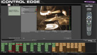20110223-iControl_Edge_v4_theme.CMYK_thumb.jpg