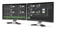 20110228-IC_Headend_Double_Screen_16x9_thumb.jpg