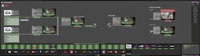 20130214-iControl_Playout_copy_thumb.jpg