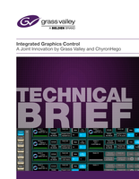 Integrated Graphics Control Technical Brief