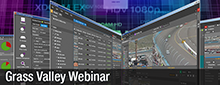 Webinar: Maximize Your Digital Media Business With Automation
