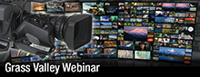 Webinar: What will the IP transition mean for you?