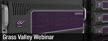 Webinar: Migrating Legacy Servers to High Performance Shared Storage