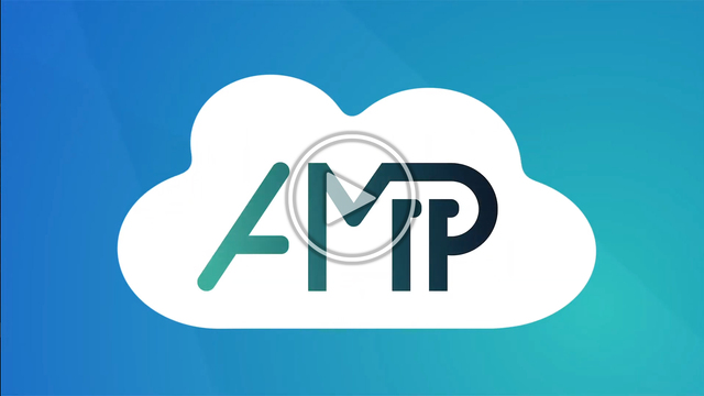 Introducing GV AMPP