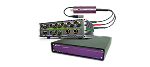 Standalone Converters & Adapters (ADVC G-Series, PicoLink, Little-Red, DVI-Ramp 2 and DXF-200)