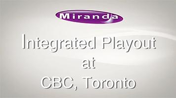 Case Study: CBC Canada