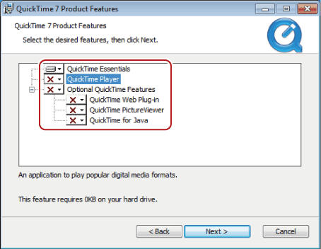 for use of edius hereafter rh wwwapps grassvalley com  keynote export quicktime manual advance